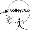volleyclub - Logo