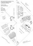 Flyer des 21. Pyramidales Jonglier- und Kleinkunstfestivals (Vorderseite)