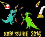 Logo des 26. Pyramidales Jonglier- und Kleinkunstfestivals