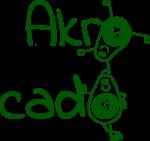Logo des 22. Karlsruher Akrobatikfestivals