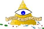 Logo des 23. Pyramidales Jonglier- und Kleinkunstfestivals